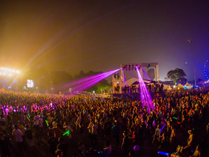 Hype: #FMFA2014: ALIFE Expresses Shock & Disbelief Over Real Cause Of FMFA Deaths