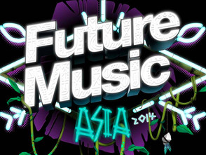 Lipstiq: Deaths At FMFA 2014 Revealed To Be Caused By Heatstroke, Not Drug Overdose