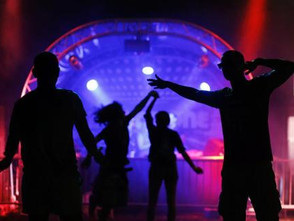 Yahoo: After Thirst 2015 cancelled, event organisers seek review of permit system