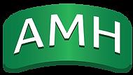 AMH logo-0v1.png
