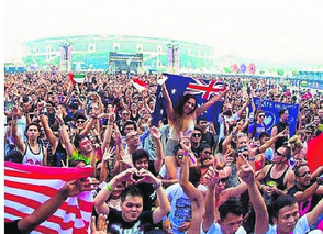 The Malay Mail: Disclose FMFA death details, cops told after heatstroke revelation.