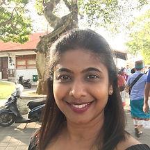 Anita Baskaran.JPG