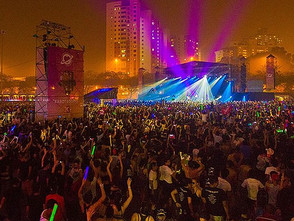 Malaysia Saya: After Thirst 2015 cancelled, event organisers seek review of permit system