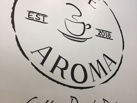 Explore the Best and Most Unique Local Coffee Shops Along the Emerald Coast