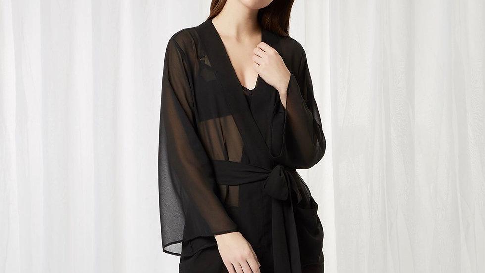 Paige Kimono