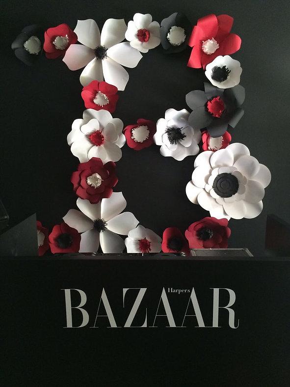 Harpers Bazaar DH Paper Art.jpg