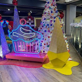Sg.Wang Plaza x DH Paper Art.jpg