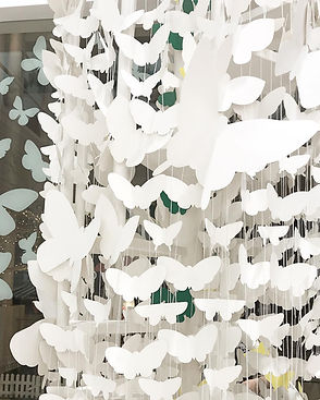Lot10 x DH Paper Art.jpg