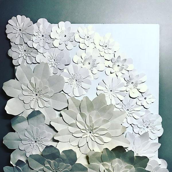 GKR x DH Paper Art.jpg