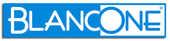 logo_BlancOne.png