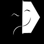 MEO_Logo.png