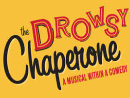 Drowsy Chaperone_edited.jpg