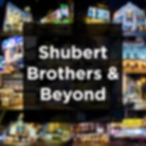 Shubert Brothers And Beyond Icon-page-00