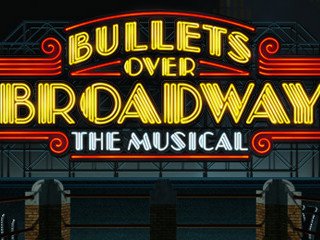Bullets Over Broadway_edited.jpg