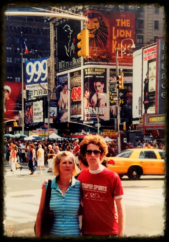 Times Square Tim and Mom_edited.JPG