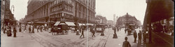 Herald Square - Herald_Square,_New_York_c1907_LC-USZ62-13195_edited