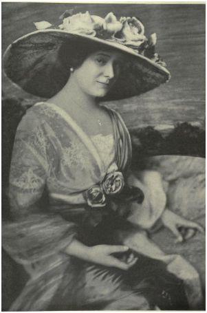 45. Margaret Illington.jpg