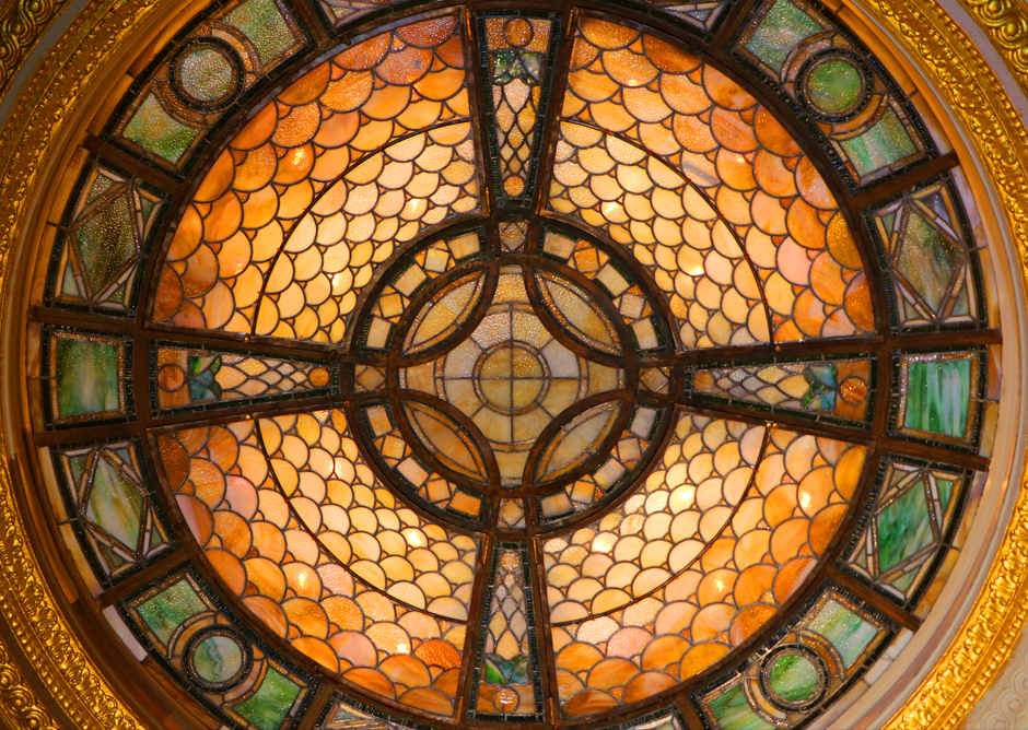 Tours_TiffanyGlass