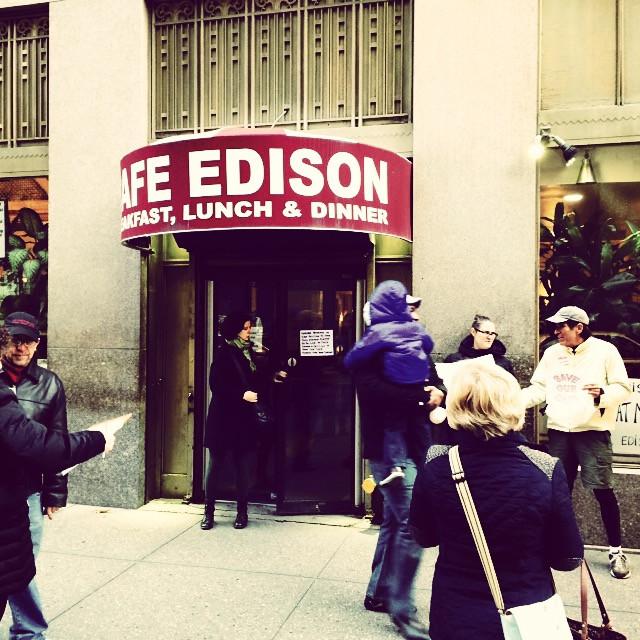 Cafe Edison.JPG