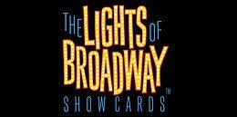 BUC-LightsofBroadway-logo.jpg