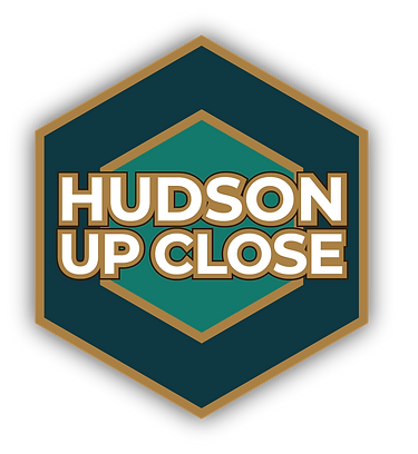 Hudson up close.png