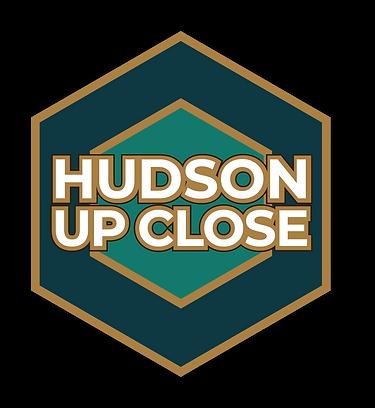 Hudson up close.png
