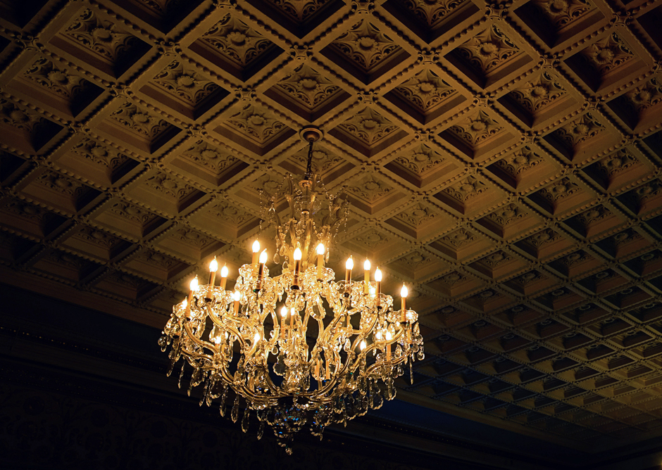 Tours_Ceiling