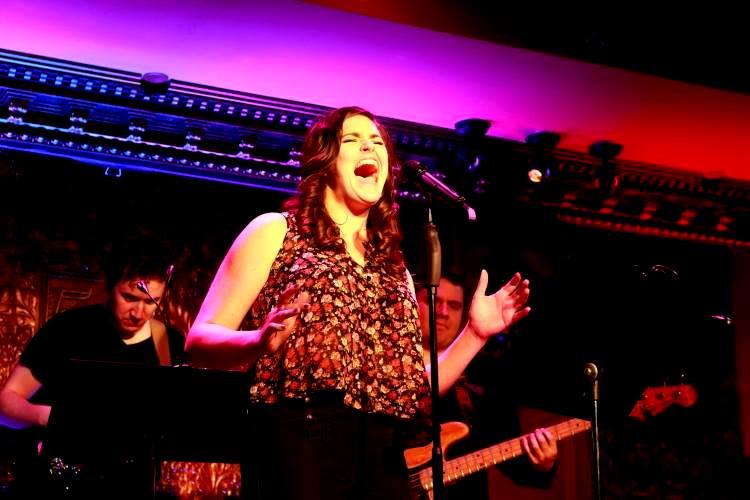Amanda - Bottom Row 3.jpg