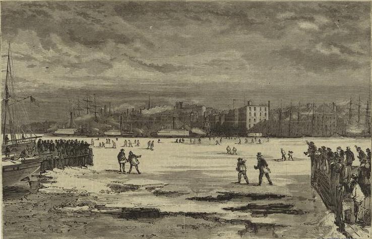East River Frozen.jpg