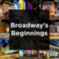 Broadway s Beginnings Icon-page-001.jpg