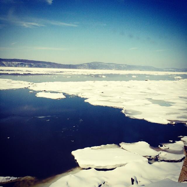 Hudson River Frozen.jpg