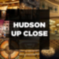 Hudson Up Close Icon-page-001.jpg