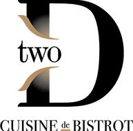 Logo_TwoD WEB_edited.png