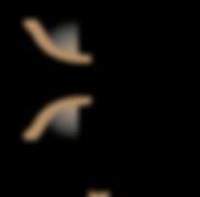 Logo_TwoD WEB.png