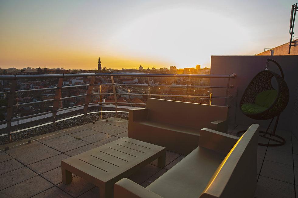 Mercure_Hotel_Rooftop_HC3A8427.jpg