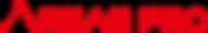 アセット 1_10x.png