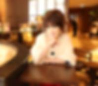 2月0Q1A3631.JPG