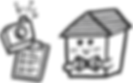 201909_sharehouse_006.png