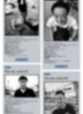 screencapture-editor-wix-html-editor-web