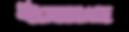 181024_Qterrace_logo.png