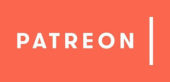 A Filmmaker's Guide to Using Patreon.jpg