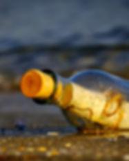 message-in-a-bottle-3437294.jpg