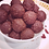 Thumbnail: Chocolate truffles Energy Balls