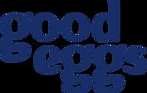 welcome_app_logo_blue.753015d6.png