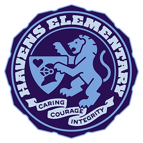 FCHS_LOGO_PRIMARY.png