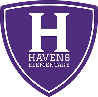 HavensElementaryLogo2021_condensed_color.png