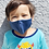 Thumbnail: OURA AIR MASK JR.
