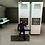 Thumbnail: Novo Sistema de Prisão + Painel Policial Avançado