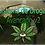 Thumbnail: Sistema de Drogas Avançado