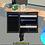 Thumbnail: iPad Policial + Sistema de Prisão